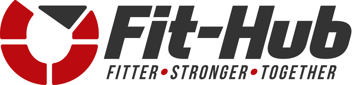 Fit-Hub Letterkenny is Ireland's first all in one fitness, training & nutrition centre.